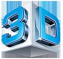 3d-gergi-tavan-logo
