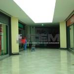 forum istanbul gergi tavan aydınlatmaları