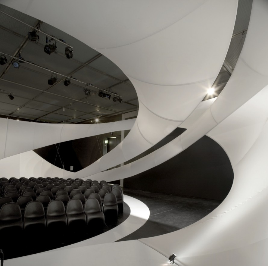 Chamber-Music-Hall-Zaha-Hadid-Architects8