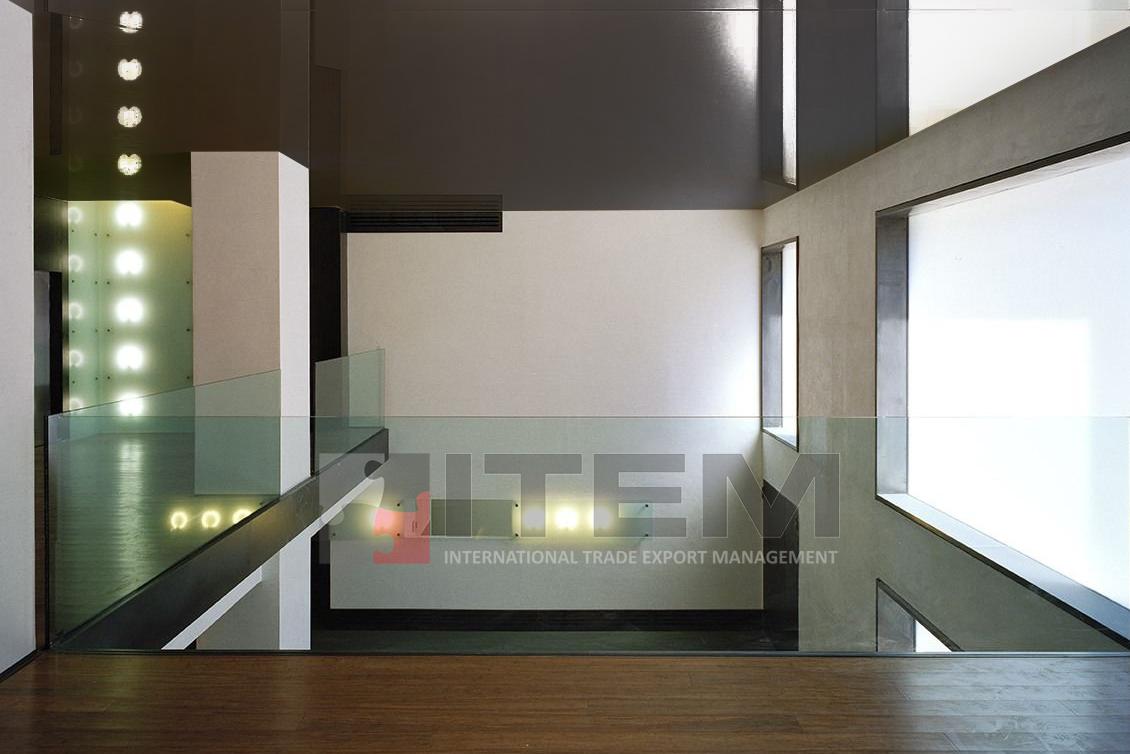 lake-gergi-tavan-penthouse