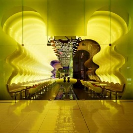 switch-restaurant-by-karim-rashid-9