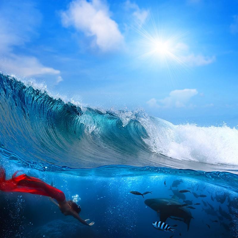 gergi-tavan-gorsel-deniz (12)