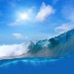 gergi-tavan-gorsel-deniz (13)