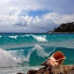gergi-tavan-gorsel-deniz (15)