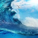 gergi-tavan-gorsel-deniz (19)