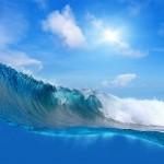 gergi-tavan-gorsel-deniz (24)
