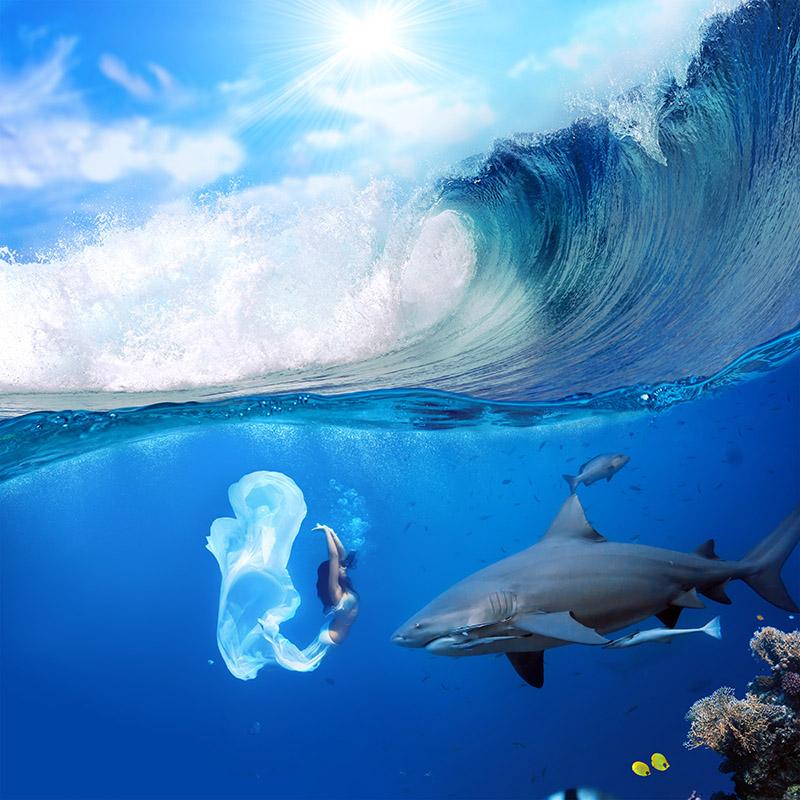 gergi-tavan-gorsel-deniz (26)