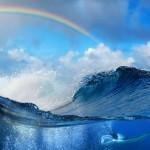 gergi-tavan-gorsel-deniz (27)