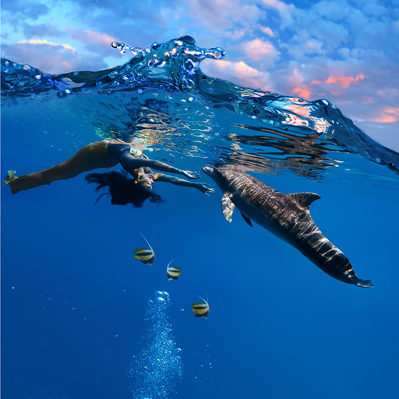 gergi-tavan-gorsel-deniz (28)