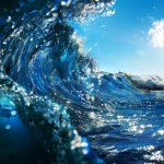 gergi-tavan-gorsel-deniz (29)
