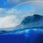 gergi-tavan-gorsel-deniz (31)