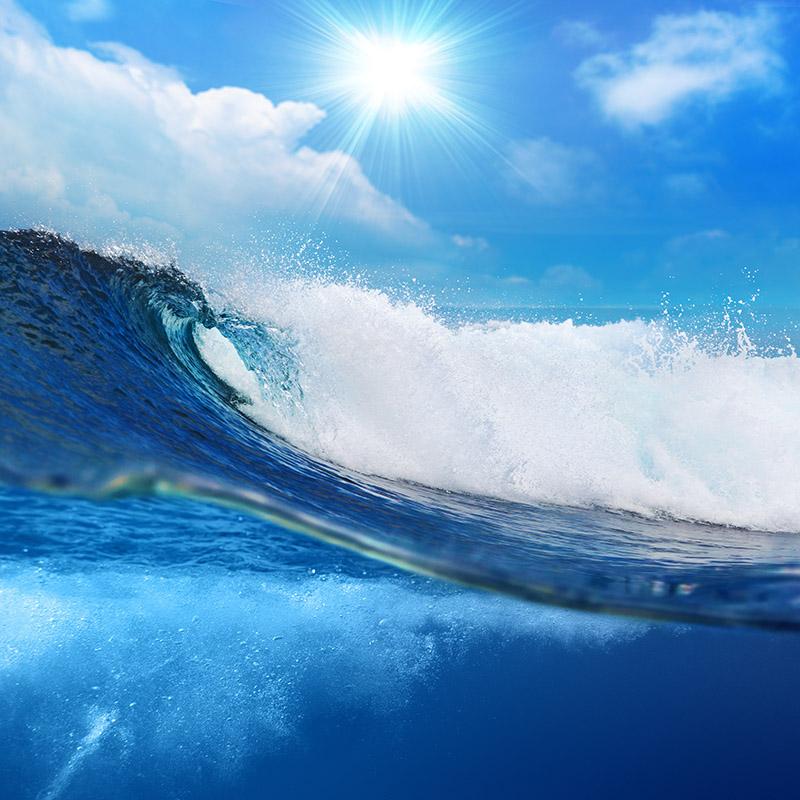 gergi-tavan-gorsel-deniz (32)