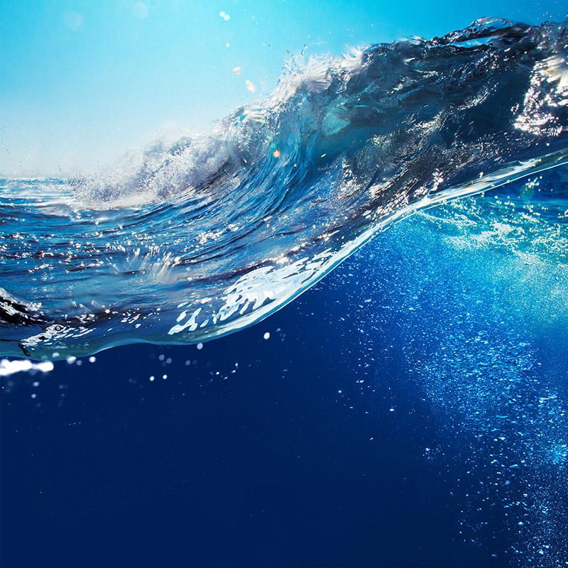 gergi-tavan-gorsel-deniz (34)