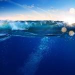 gergi-tavan-gorsel-deniz (36)