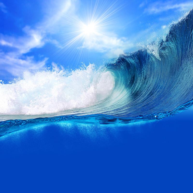 gergi-tavan-gorsel-deniz (37)