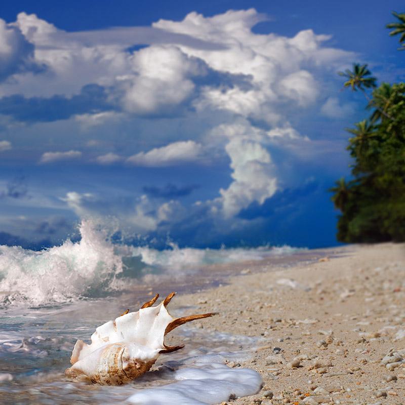 gergi-tavan-gorsel-deniz (39)