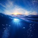 gergi-tavan-gorsel-deniz (41)