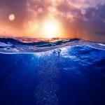 gergi-tavan-gorsel-deniz (44)