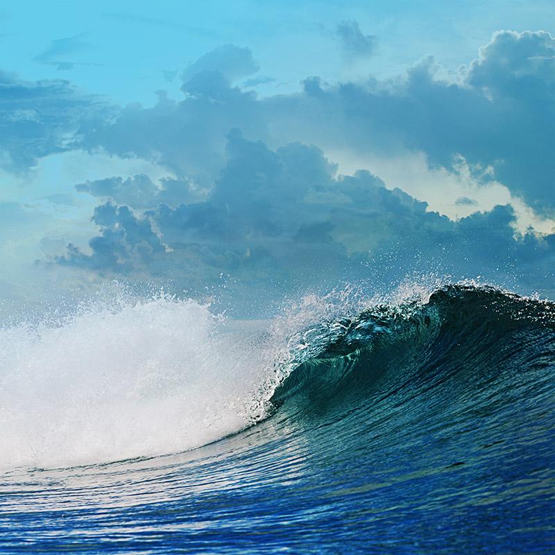 gergi-tavan-gorsel-deniz (45)