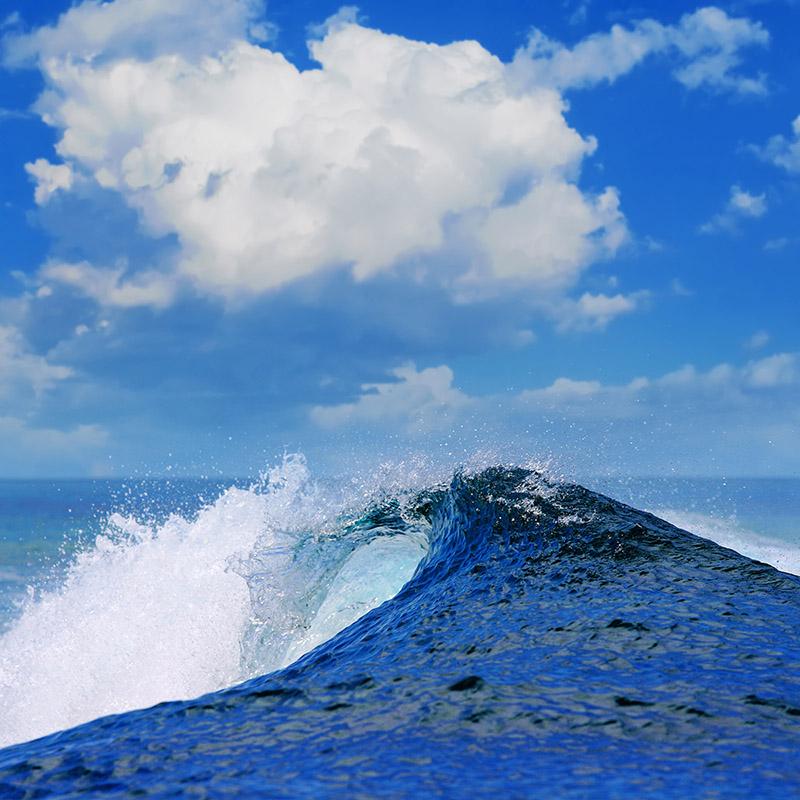 gergi-tavan-gorsel-deniz (47)