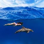 gergi-tavan-gorsel-deniz (48)