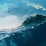 gergi-tavan-gorsel-deniz (53)