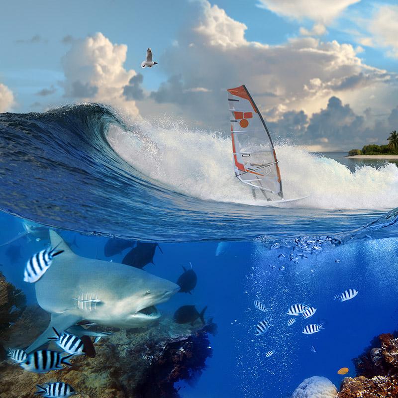 gergi-tavan-gorsel-deniz (7)