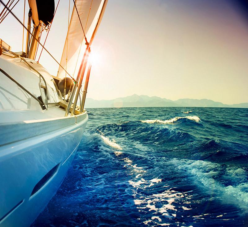gergi-tavan-gorsel-denizcilik (1)
