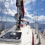 gergi-tavan-gorsel-denizcilik (13)