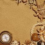 gergi-tavan-gorsel-denizcilik (4)