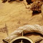 gergi-tavan-gorsel-denizcilik (5)