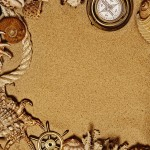gergi-tavan-gorsel-denizcilik (6)