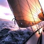 gergi-tavan-gorsel-denizcilik (8)