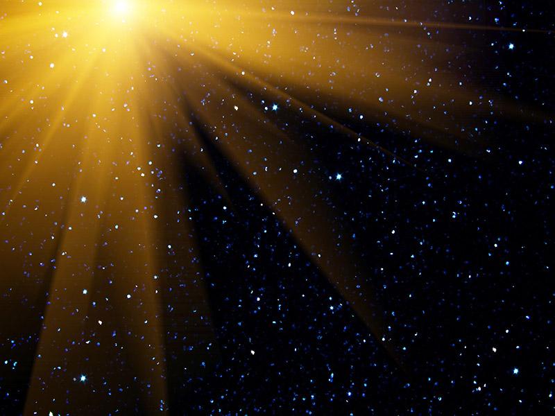 gergi-tavan-gorsel-uzay (10)