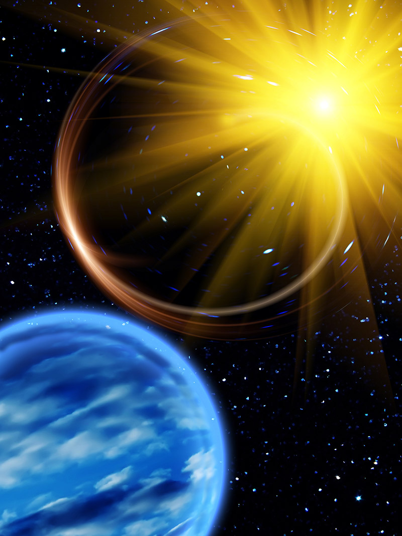 gergi-tavan-gorsel-uzay (11)