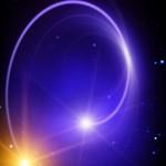 gergi-tavan-gorsel-uzay (12)