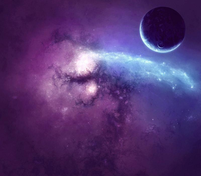 gergi-tavan-gorsel-uzay (13)
