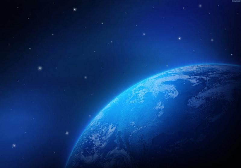 gergi-tavan-gorsel-uzay (14)