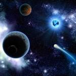 gergi-tavan-gorsel-uzay (15)