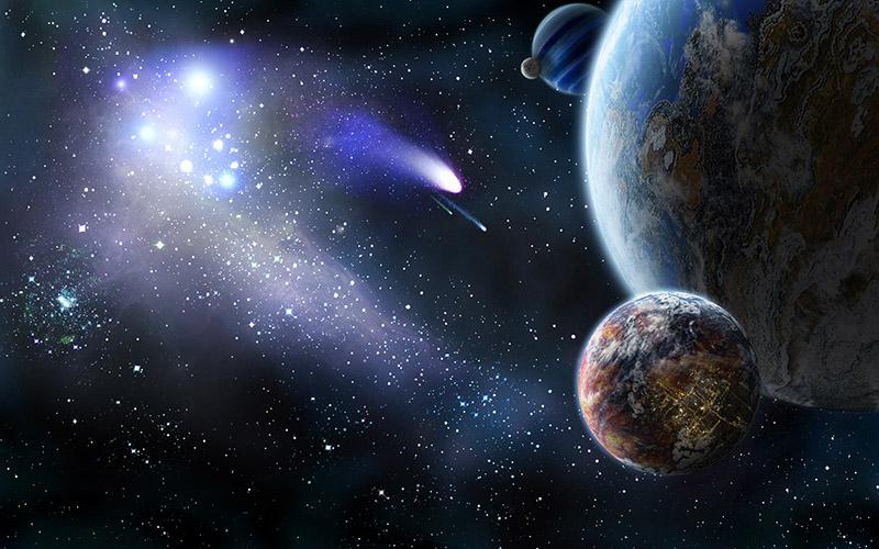 gergi-tavan-gorsel-uzay (16)