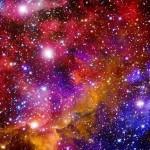 gergi-tavan-gorsel-uzay (19)