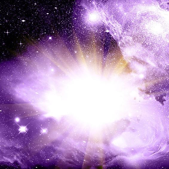 gergi-tavan-gorsel-uzay (2)