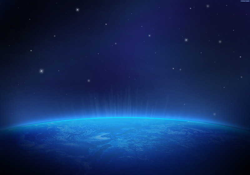 gergi-tavan-gorsel-uzay (20)