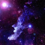 gergi-tavan-gorsel-uzay (21)