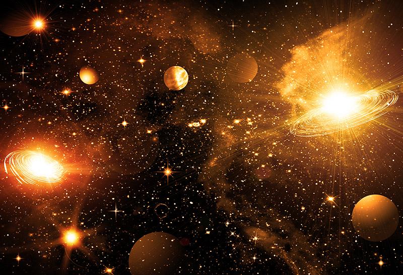 gergi-tavan-gorsel-uzay (22)