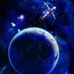 gergi-tavan-gorsel-uzay (3)