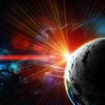 gergi-tavan-gorsel-uzay (4)