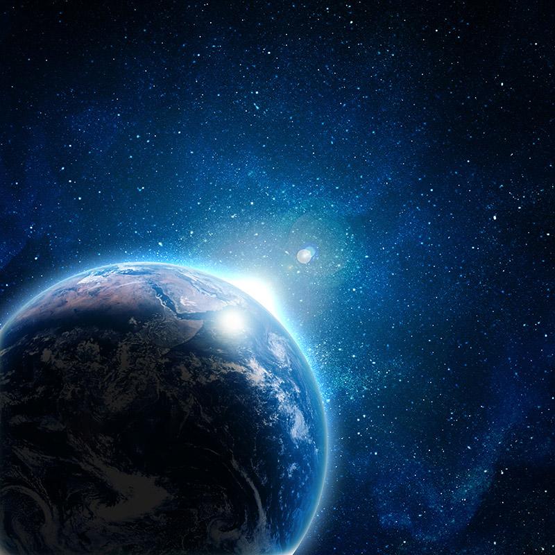 gergi-tavan-gorsel-uzay (5)
