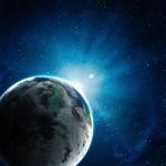 gergi-tavan-gorsel-uzay (6)