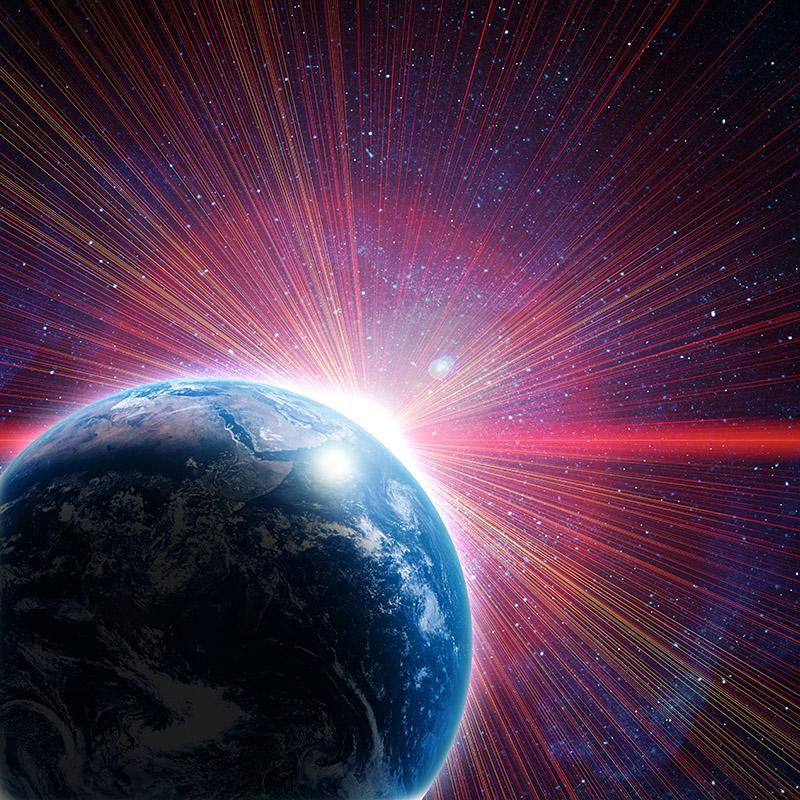 gergi-tavan-gorsel-uzay (7)